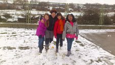 nieve9